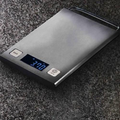 Modernhome Digital Touch Kitchen Scale