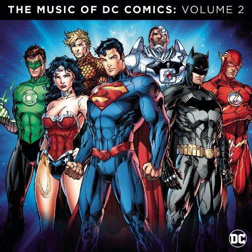 Musical Theatre Classics For Soprano Voice Vol 2 [Book/Cd]