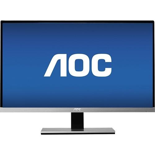 AOC - 23