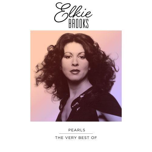 Pearls: The Very Best of Elkie Brooks [CD]