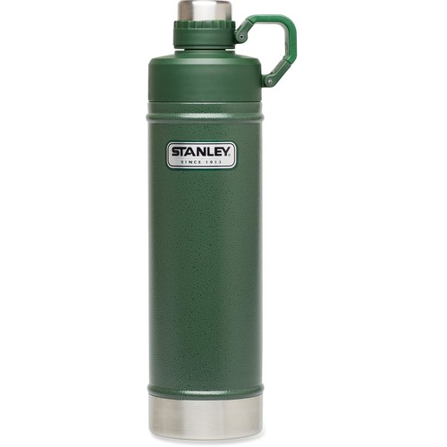 Stanley Classic Vacuum Water Bottle - 25 fl. oz.'