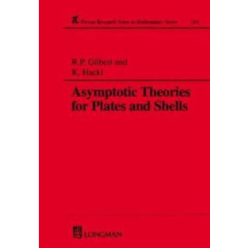 Asymptotic Theories for Plates and Shells