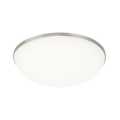Megan Ceiling Light [Diameter : Small: 6 in diameter; Lamp Type : LED 2700K 120V]