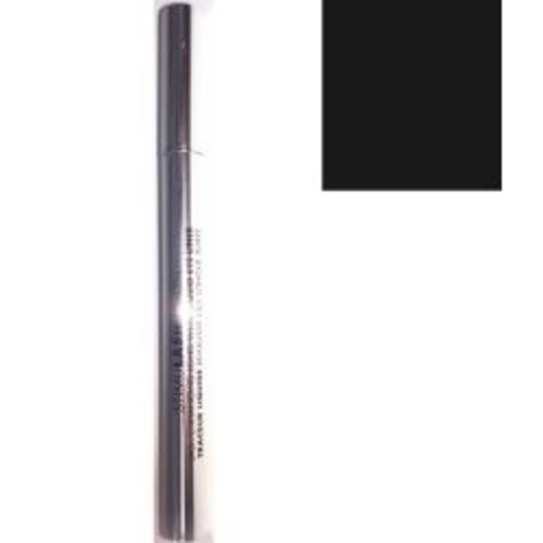 Fusion Beauty Stimulash Fusion Lash Enhancing Liquid Eye Liner