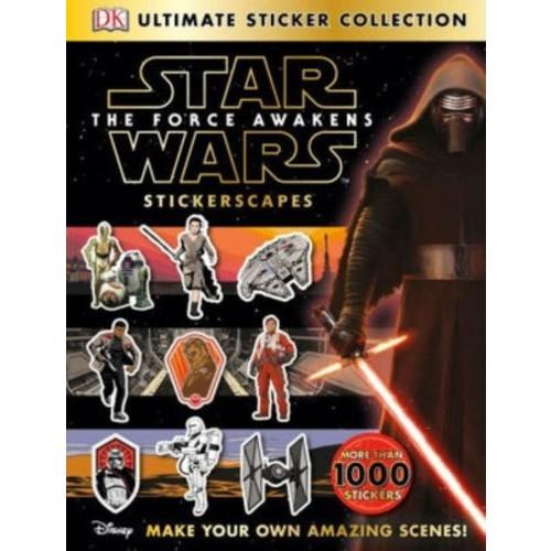 Star Wars ( Star Wars) (Paperback) by David Fentiman