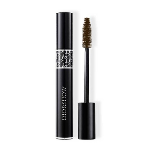Diorshow Mascara 698 Brown