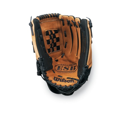 Wilson Softball Glove 13 in