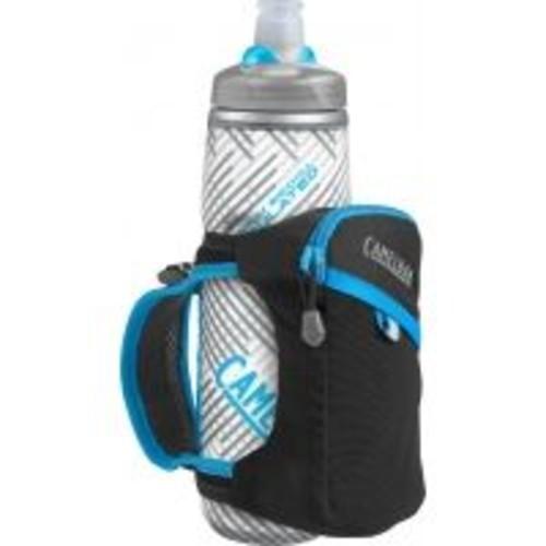 Camelbak Quick Grip Bottle