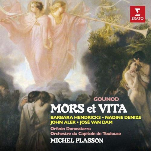 Gounod: Mo...