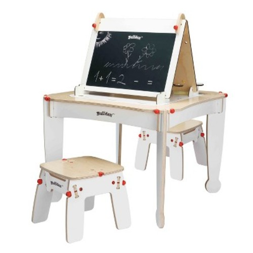 Kids Preferred Arts and Activity Table