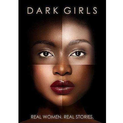 IMAGE ENTERTAINMENT INC Dark Girls