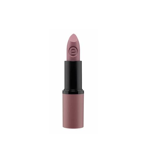 Essence Long-Lasting Lipstick