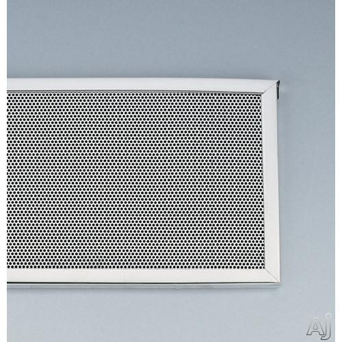 Recirculating Charcoal Filter Kit