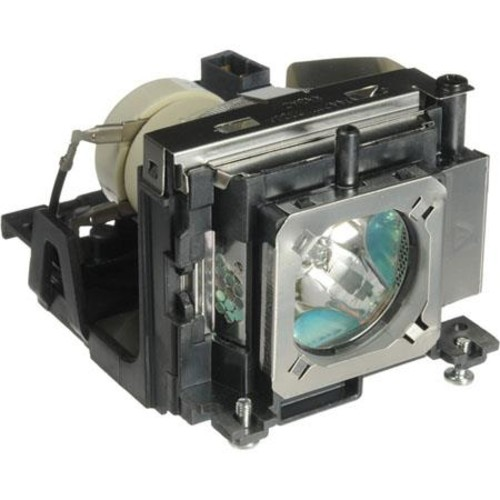 Canon LV-LP35 Replacement Lamp