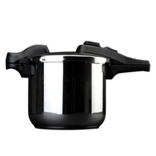 BergHOFF 6.3 qt. Stovetop Pressure Cooker