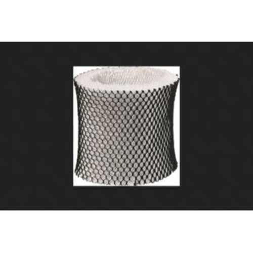 Patton Electric Holmes Hwf65Pdq-U Extended Life Humidifier Filter