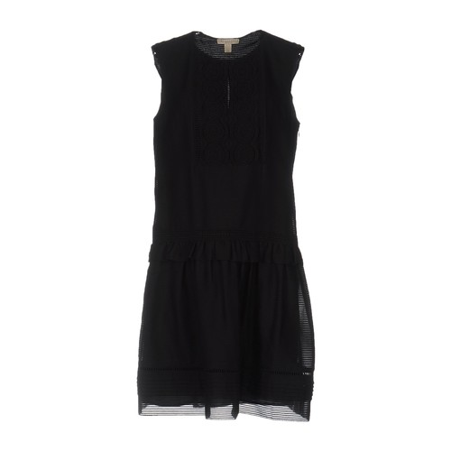 BURBERRY BRIT Short Dress
