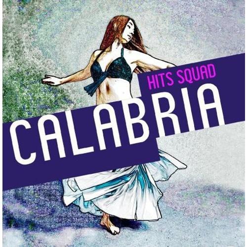 Calabria [CD]