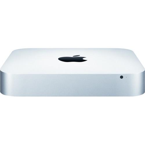 Apple Mac ...