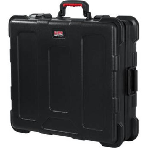 ATA Molded Mixer Case (18 x 18 x 6