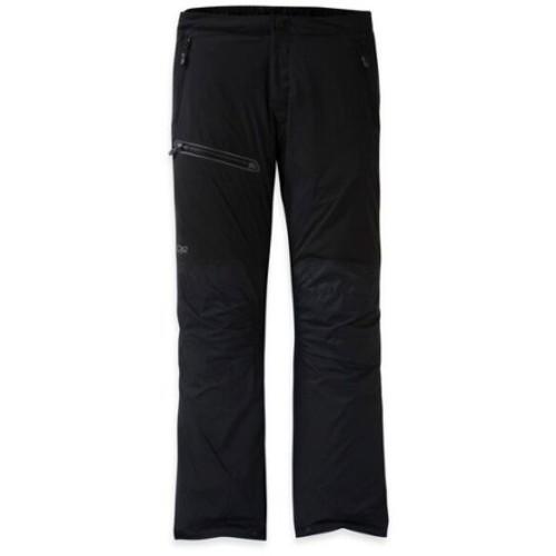 Ascendant Insulated Pants - Men's