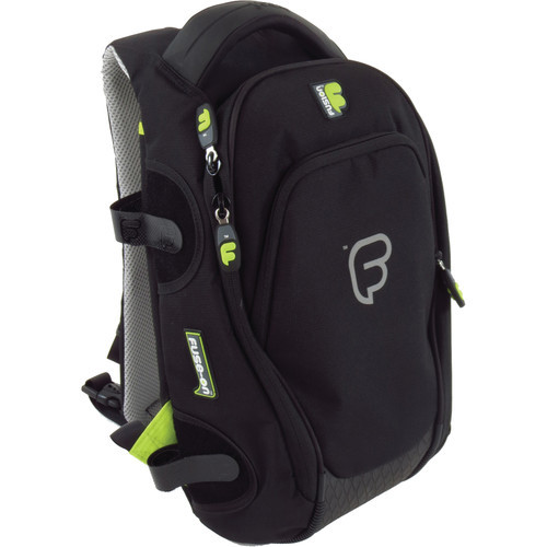 Urban Fuse-On Backpack (Small)