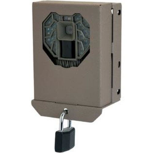 Stealth Cam Stc-bbgp Security/bear Box For G Pro Series Stealth Cam Cameras