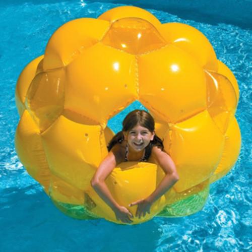Swimline Sphere Pool Float