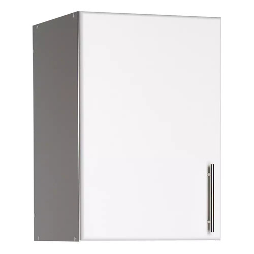 Prepac Elite Topper & Wall Cabinet