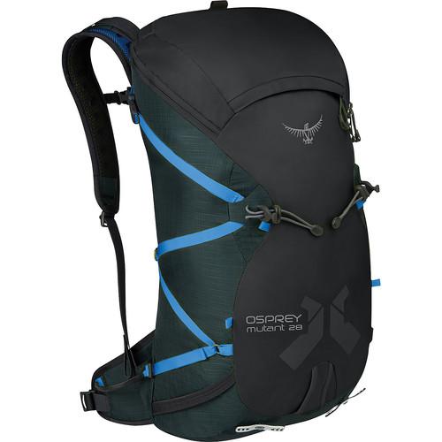 Osprey Mutant 28 Hiking Backpack