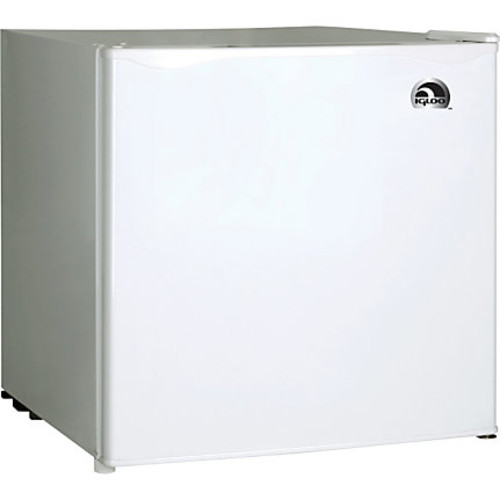 Igloo R100I Refrigerator/Freezer