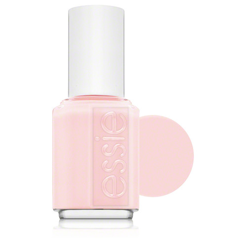 Summertime Summer Collection Nail Color - Nude Beach (0.46 fl oz.)