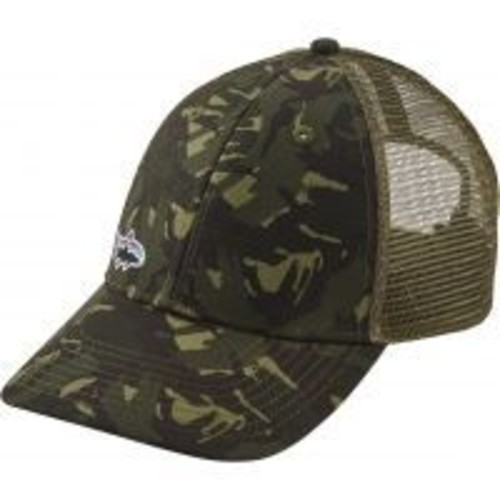 Patagonia Fitz Roy Trout LoPro Trucker Hat - Men's - 38023-BSRB-ALL Outlet