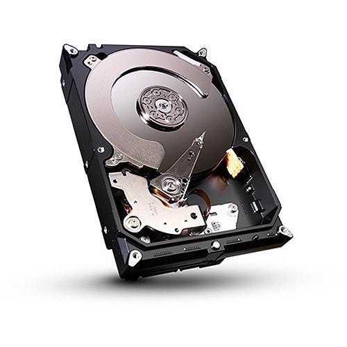 Seagate Desktop HDD 4TB 5900RPM SATA 6Gb/s 64MB Cache 3.5