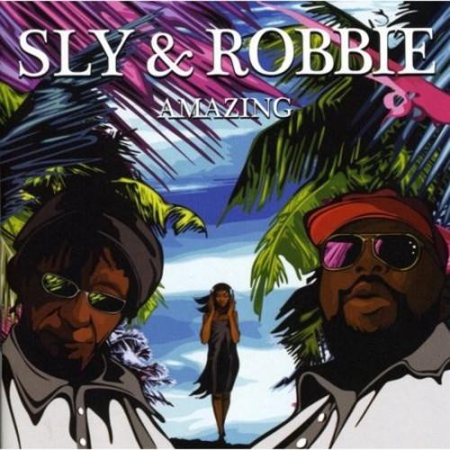 Amazing [CD]