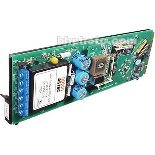 11661066 YUV Analog Video to SDI Converter - YUV to SDI, PCB Card, BNC Connectors