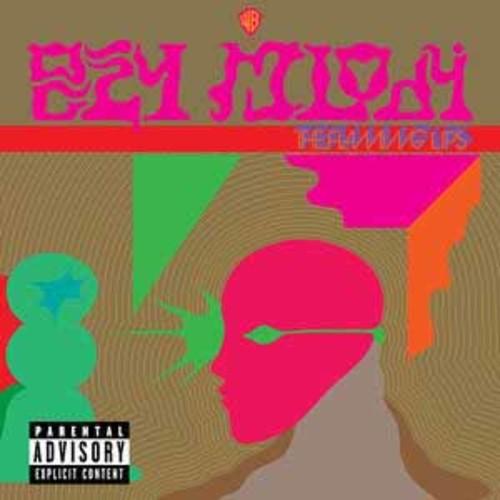 Oczy Mlody [Explicit Content] [Vinyl]
