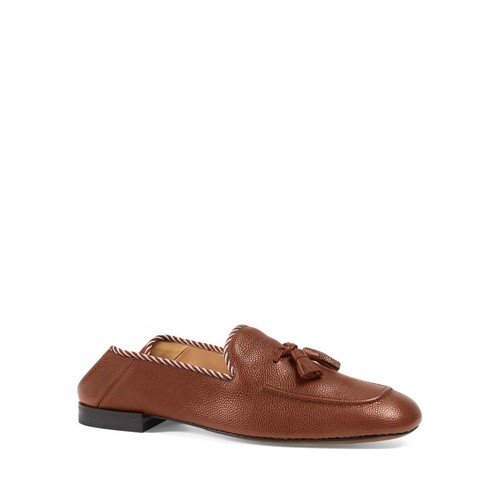 GUCCI Valentin Loafers