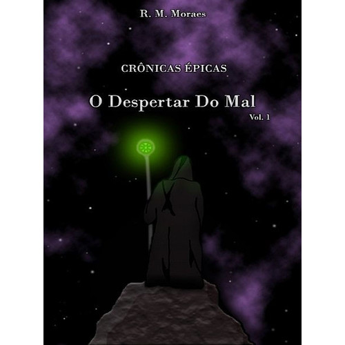 Crnicas picas - Vol 1