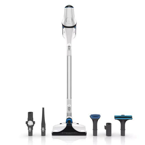 Hoover REACT Whole Home Advantage Cordless Vacuum