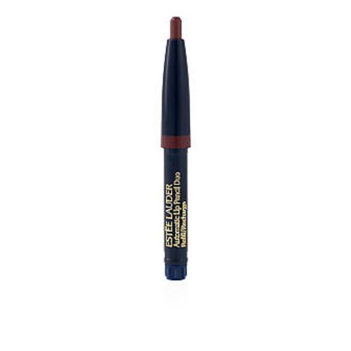 Este Lauder Automatic Lip Pencil Duo