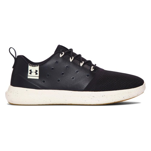 Under Armour Charged 24/7 Women's Shoes