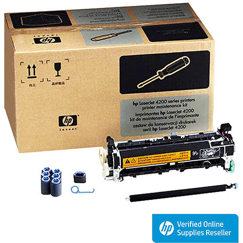 Hp Q2429A Maintenance Kit (110V)