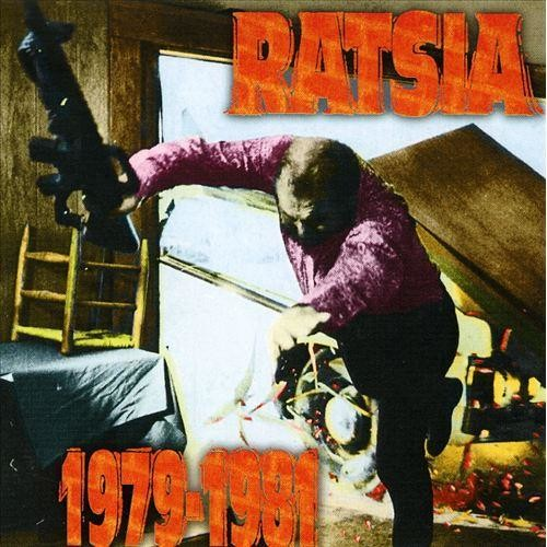 1979-1981 [CD]