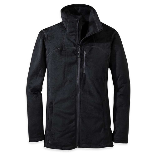 Outdoor Research Women's Casia Jacket