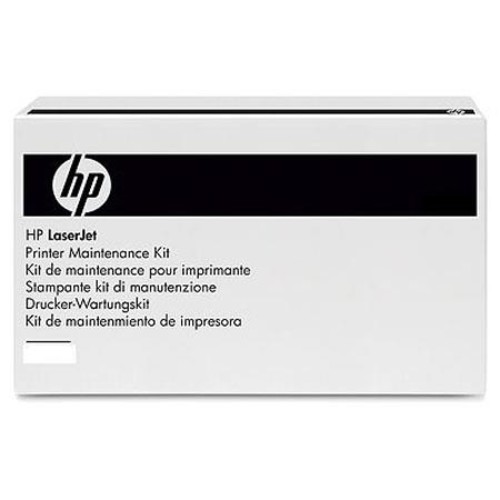 HP 110V (Q5998A) Maintenance Kit Engine HP LaserJet 4345mfp, Replace Every 225,000 Pages