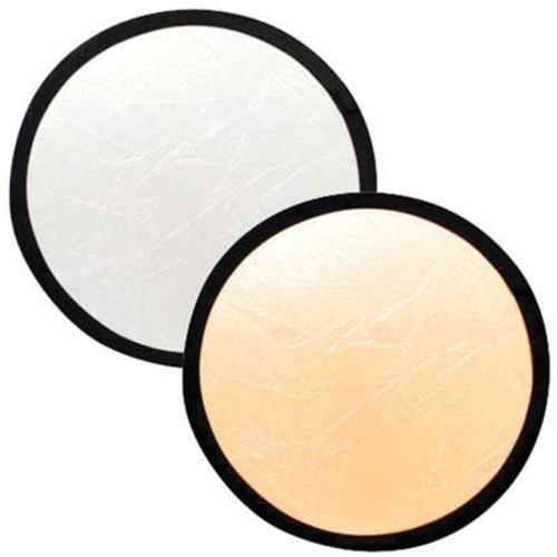 Glow Portable Gold /White 32