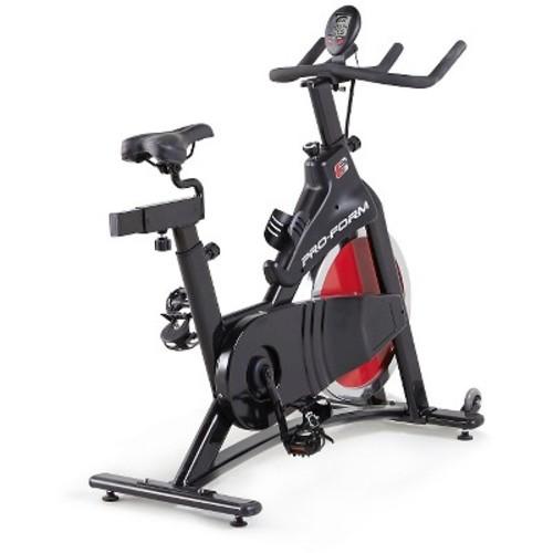 ProForm 350 SPX Indoor Cycle