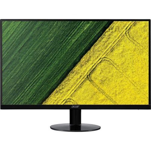 Acer - SA230 23