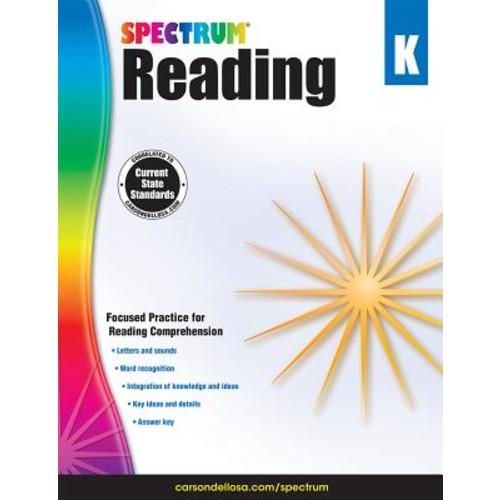 Spectrum R...